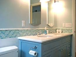 glass bathroom tiles ideas glass tile backsplash ideas glass tile ideas bathroom tile bathroom