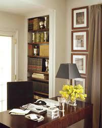 celebrate a classic lookcamel tan paint color alternatux com