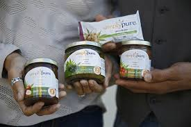 edible cannabis products 21 black owned cannabis businesses organizations professionals