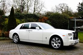 roll royce wraith rick ross car picker white rolls royce royce twenty