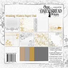 wedding wishes dp papercrafts by saintsrule welcome june with a new release from