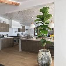 Custom Kitchens By Design Design Edge Builders 80 Photos U0026 11 Reviews Contractors 452