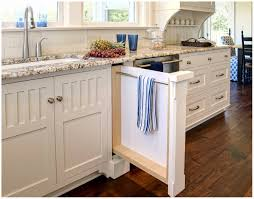 kitchen design pictures of small modern kitchen white french