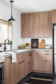 ikea kitchen cabinet installation cost ikea kitchen cabinets cost buying tips assembling and