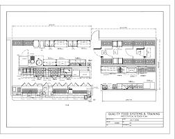 island kitchen plans kitchen floor plans with island kitchen floor plan designer