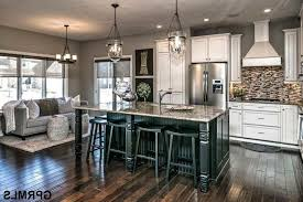 Furniture Style Kitchen Cabinets Pottery Barn Kitchen Decor Barn Wood Dining Table Gloss Hardwood