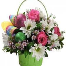flower delivery utah flower patch utah florist and flower delivery service easter