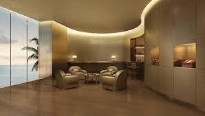 armani home interiors armani casa condos for sale 305 439 0926 investinmiami