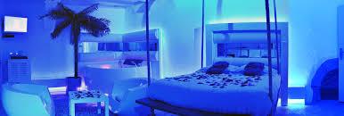 chambre insolite avec cuisine week end lyon romantique nuit et spa chambre avec