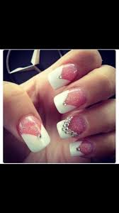 181 best keyla nails images on pinterest make up nail ideas and