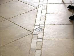 Hardwood Floor Borders Ideas Tile Borders Beautiful Ideas Border Tiles For Floors Kitchen Is