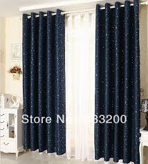 Light Blue Curtains Blackout Blue Curtains Blue Curtains Blackout Inspiring Pictures Of