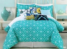 girl bedroom comforter sets wonderful charming blue bed sheets for girls comforter sets teen
