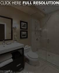 ideas for decorating a bathroom on a budget best decoration