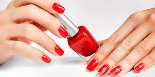 read up on richard magazine u0027s new and improved virtual nail design