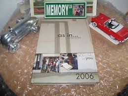 san benito high school yearbook photos original 2006 san benito high school yearbook annual journal