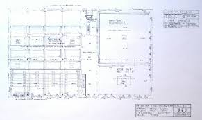 masonic lodge floor plan masonic projects