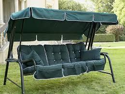 Patio Furniture Swing Set - patio 58 patio swing set outdoor furniture 1000 images