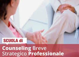 Counselling E Professione Infermieristica Pdf Corso Di Counseling Strategico Breve Corso Intensivo Nardone