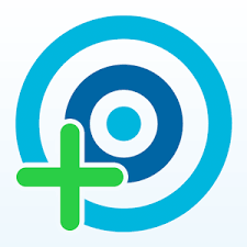 skout meet chat friend v5 1 0 build 580 subscribed apk