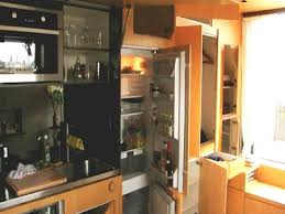 Kitchen Furniture For Small Spaces Transformer Design Ideas Modern Furniture For Small Spaces
