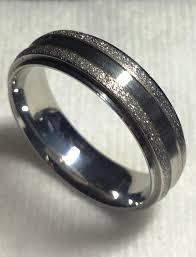 model cincin titanium harga cincin titanium best home decorating ideas
