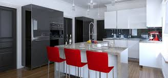 5 simple condo kitchen design tips