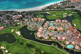 divi village golf palm eagle beach aruba booking com