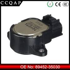 nissan altima 2005 throttle position sensor throttle position sensor throttle position sensor suppliers and