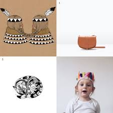 Native American Inspired Clothing Native American Inspired Kids Clothing Little Kin Journal