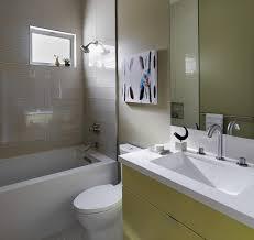 bathroom cabinets light up bathroom mirror bathroom magnifying