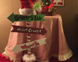whoville etsy