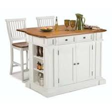 kitchen islands for small spaces kitchen island for small spaces 775 95 for the home