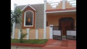 independent houses for sale at secuderabad hyderabad 15 lac
