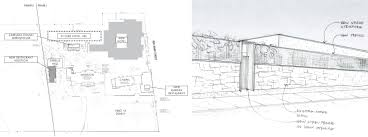 a first glimpse of the commodore perry estate u0027s planned boutique