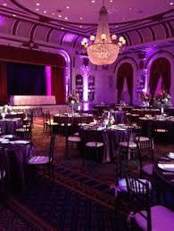 cheap wedding venues in richmond va wedding venues in richmond va wedding ideas