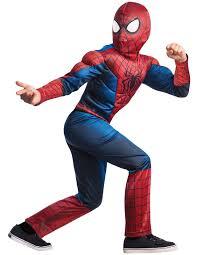 Radioactive Halloween Costume 10 Boy U0027s Costumes 2017 Halloween Costume Ideas