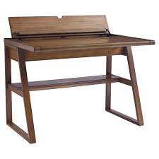Ashley Desks Home Office by Signature Design By Ashley Birnalla Writing Desk Hayneedle