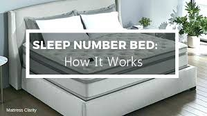 pillow top for sleep number bed sleep number bed save up to over sleep number number bed mattress