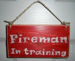 Best Firefighter Room Ideas On Pinterest Firefighter Decor - Firefighter kids room