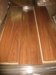 Surplus Laminate Flooring Blue Ridge Surplus Laminate Flooring