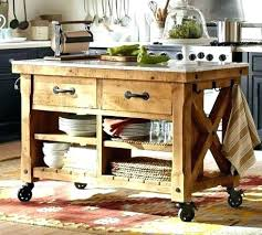 Movable Kitchen Island Ideas Mobile Kitchen Island Units Movable Kitchen Islands Kitchen Best