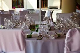 wedding garden restaurant hotel bankov košice