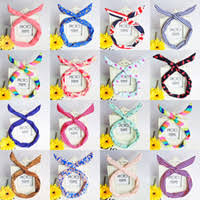 cheap wired ribbon cheap wired ribbon free shipping wired ribbon