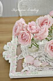 1000 Ideas About Rose Decor On Pinterest Shabby Cottage by 672 Best Shabby Chic Romantic Cottage Images On Pinterest