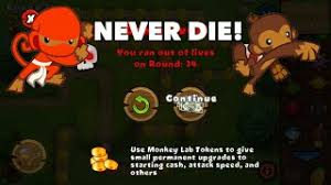 btd5 hacked apk category btd 5 mod apk auclip net