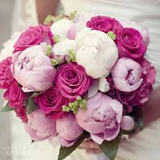 wedding flowers peonies 110 best peony bouquets images on peonies bouquet