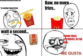 No Gusta Meme - me gusta meme funny images jokes and more lols heaven part 6