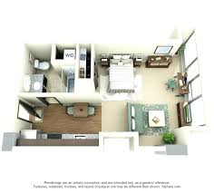 small space floor plans furniture for small studio small modern studio apartment smart
