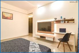 best home design shows on netflix lovely interior design tv shows my interior inspiration